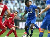 Juventus-Cagliari video highlights