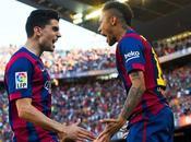 Barcellona-Real Sociedad 2-0: Pedro, rovesciata Liga