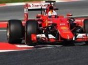 Spagna, qualifiche: Pole Rosberg davanti Hamilton, Vettel