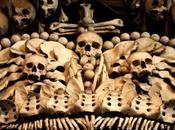 regno delle ossa
