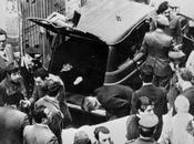 Aldo Moro ricordo Senato. Grasso: «Presto norme contro depistaggio»