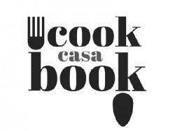 CookBook15