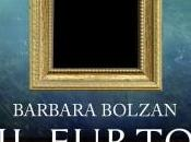 nuovo romanzo barbara bolzan, anteprima solo voi!