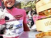 Giro d'Italia 2015: Cronosquadre alla Orica, Gerrans prima maglia rosa