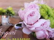 Creazioni Festa della Mamma