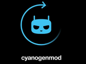 CyanogenMod grande community mercenari, storia presente [Editoriale]