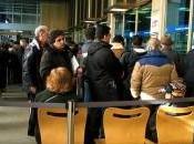 """Pensioni, ministro Padoan: """"Rimborsi base reddito, decreto pronto"""""""