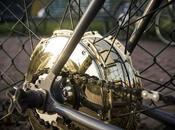 grado ricaricare motore? puoi bici ibrida Bike+ Zehus!