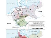L'Europa populismo. Nuovo allarme nazista?