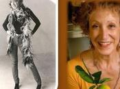 anni Chocolate Kings: intervista (rara) Marva Marrow