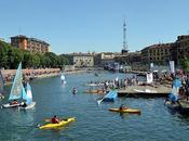 Milano avesse mare…