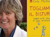 nostra scuola sforna analfabeti, colpa sindacato rovina dell'Italia