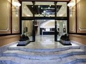 Hotel Barcellona: alloggiare stile nella capitale catalana