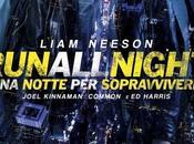 Night notte sopravvivere 2015