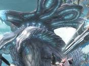 Xenoblade Chronicles venduto dell'episodio Wii, nonostante base installata inferiore Notizia