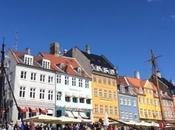 Folgorazione Copenhagen