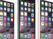 Foxconn Electronics grazie Apple annuncia fatturati record