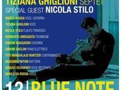 Blue Note l'omaggio Chet Baker Massa Ghiglioni