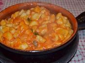 Chicche ricotta salsa pomodoro basilico