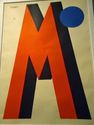 Due mostre: Missoni al MAGA e Arts & Foods alla Triennale
