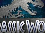 Jurassic World, quarto capitolo saga perfetta