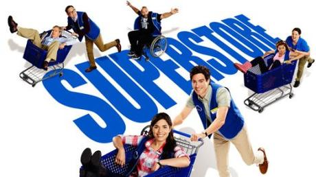 2015-0507-Upfront2015-Superstore-KeyArt-1920x1080-ml