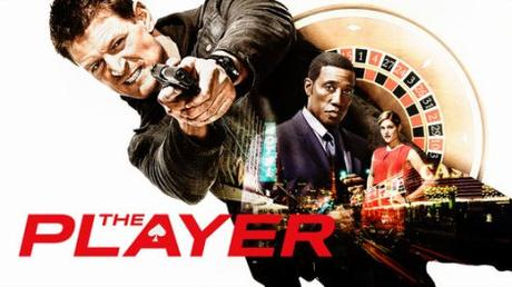 2015-0509-Upfront2015-The-Player-KeyArt-1920x1080-VF
