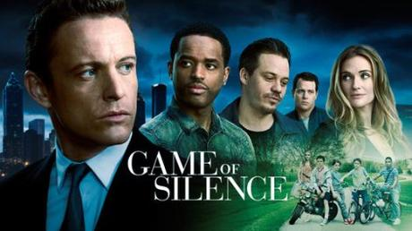 2015-0508-Upfront2015-Game-of-Silence-KeyArt-1920x1080-NS