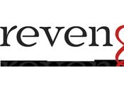 Quanto telefilm finisce sempre: #REVENGE