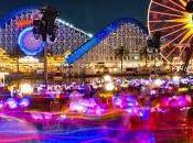 Disneyland premiata lotta allo spreco alimentare