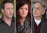 rinnova POI, Elementary, Couple, NCIS: altre serie, CSI?