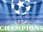 Mediaset: suoi diritti televisivi della Champions prossimo triennio