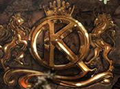 King's Quest, Dietro Quinte, ecco cast doppiatori