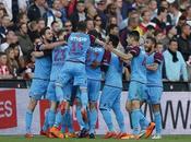 Feyenoord-Vitesse 1-4: gialloneri espugnano Kuip provano l'assalto finale terzo posto [VIDEO]