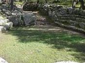 """AREA ARCHEOLOGICA ROMANZESU"""" BITTI (articolo video)"""