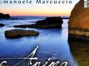 "Santina Russo ""Anima Poesia"" Emanuele Marcuccio"