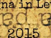 Bologna Lettere 2015: domande Enzo Campi
