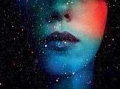 UNDER SKIN Sperimentando paure dell'uomo pelle aliena Scarlett