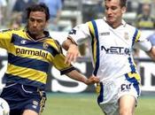 Video. accuse Parma hanno memoria corta: combine gialloblù fece retrocedere Napoli