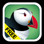 Puffin_Android