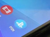 Sony Xperia sfondi disponibili download
