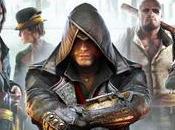 Assassin's Creed Syndicate uscirà ottobre PlayStation Xbox Notizia