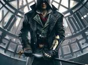 Assassin's Creed Syndicate, video sulla presentazione diario gameplay