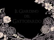 Giardino Gattopardo}