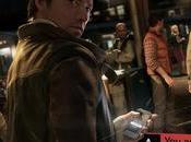 """Watch Dogs titolo """"non ancora annunciato"""" riferimento Ubisoft report finanziario? Notizia"""