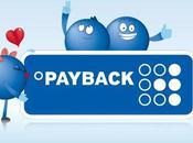 Offerta speciale titolari carta PAYBACK