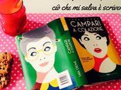 Recensione: Campari colazione Sara Crowe