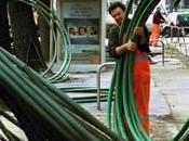 Fibra ottica Enel, scoppia panico casa Telecom Italia