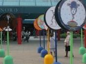 L'Expo Milano omaggia grande Totò