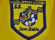 Play-off, Bassano-Juve Stabia: prevendita